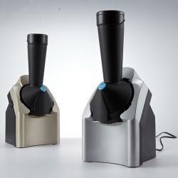 Latest Fruit ice cream maker good for health/frozen yogurt machine