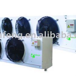 LFJ evaporator