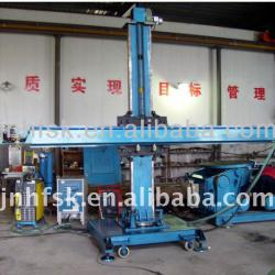 lifting manipulators,tank welded manipulators,