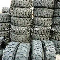 loader tires 10-16.5