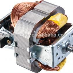 Longlife ac electric motor 12000rpm ac electric motor for for Universal ac dc motor