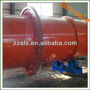 low energy consumption rotary vacuum dryer