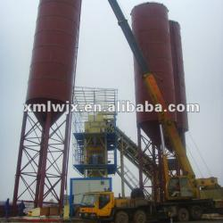 low price cement silo