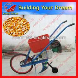 low price of corn seeder and fertilizer 0086-13733199089