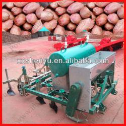 Low Price Peanut Sowing Machine