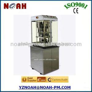LSP-50 single punch pill press