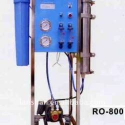 (LSRO-800) Industry RO water filter system