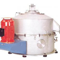 LXD Series Automatic Continual Dump Centrifuge