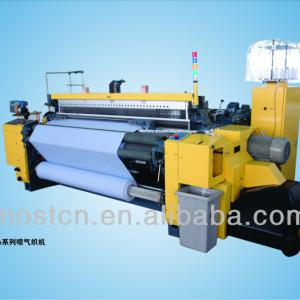 M-YC9000 air jet loom