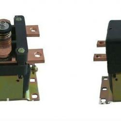 magnetic contactor 24V