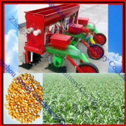 Maize Seeds Planter Machine