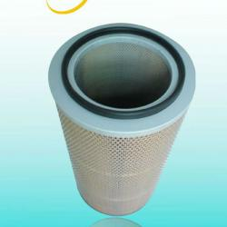 MAN air filter manufacturer