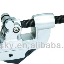 Manual Mini Heavy Duty Pipe Cutter