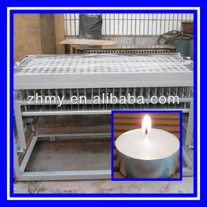 candle making machine for sale