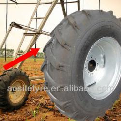 Manufacture suppy 14.9-24 Irrigation tires for sale