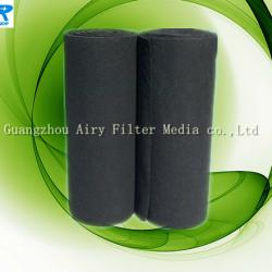 (manufacturer) AR-C3 activated carbon air filter