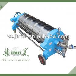 Manufacturer of Diatomite Filter+18605777765