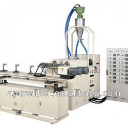 MB12 Type filter industrial equipment