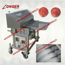 Meat Ball Rolling Machine/meat ball making machine