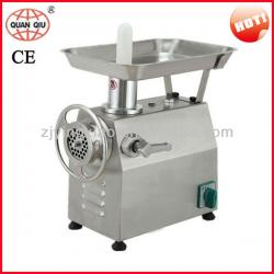 meat grinder with CE