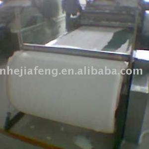 medical cotton tissue making machine textile machinery
