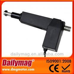 Medical Linear Actuator