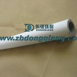 membrane ceramic filter elements for air,gas and liquid filtration