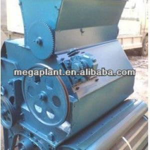 MG-TG-40 cotton seed removal machine for sale