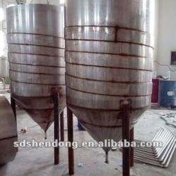 micro brewing equipment micro brewery equipment 200L brewery beer equipment