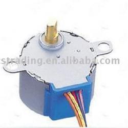 Micro DC Mini Motor 5V Electric Stepper Motor for PIC 51 AVR dc motor