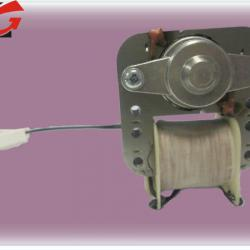 microwave oven motor/ blender motor/shaded pole fan motor