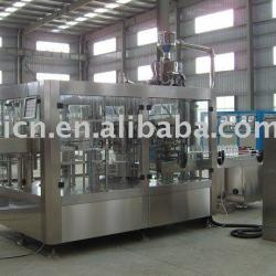 mineral water equipment CGF24-24-8