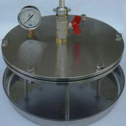 Mini filter MP-150