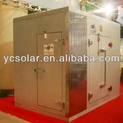 Mini freezer cold room or refrigeration equipments or cooling machine or quick freeze machine