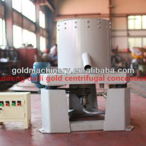mini full automatic gold purity testing machine