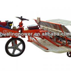 mini rice transplanter for sale