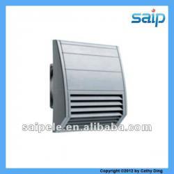 Minimal Filter Fan FF 018