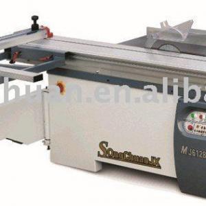 MJ6128CDA precision furnature making machinery
