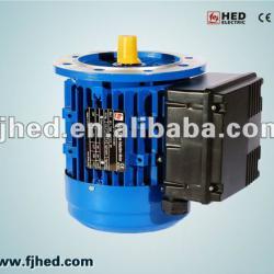 ML71/B5 Single-phase ac motor