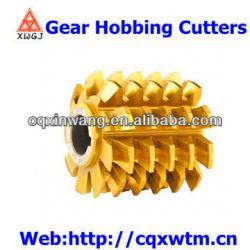 Mn3.75 Gear Hobbing Cutter