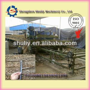 most enviroment friendly/most economical Hemp Palm Mattress Knitting008615838061376