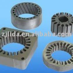 Motor Core Stator Rotor Manufacturer