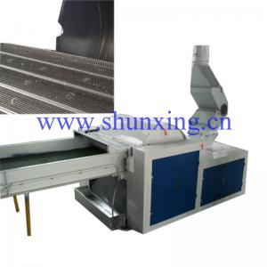 MQK-700 textile/ cloth/ fiber tearing machine