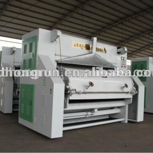 MR-144C cotton seed sawtooth delinter
