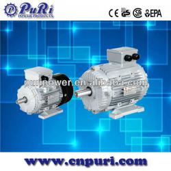 MSH90S-2 high temperature high humidity asynchronous motor