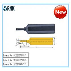 MTG type New arrival boring tool micro hole inner slot