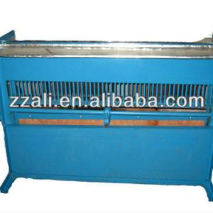 Multi fuctions automatic wax melting machine/candle molds/mold for candle