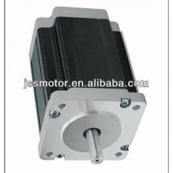 nema 24 stepper motor, china high torque stepper motor