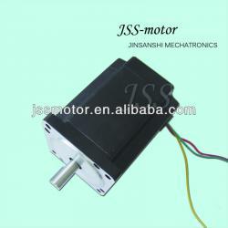 nema 34 stepper motor, 3 phase dc stepping motor