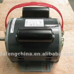 NEMA air cooler electrical motor SBD 56